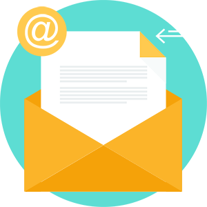 Email Difference