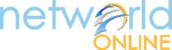 Networld Online Logo